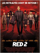Red 2 FRENCH DVDRIP 2013
