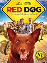 Red Dog FRENCH DVDRIP 2013
