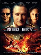 Red Sky FRENCH BluRay 720p 2014