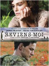 Reviens-moi FRENCH DVDRIP 2008