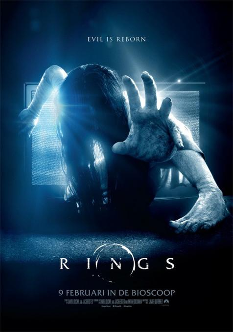 Rings FRENCH DVDRIP 2017