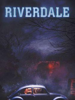 Riverdale S02e17