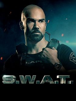 S.W.A.T. S02E02 FRENCH HDTV