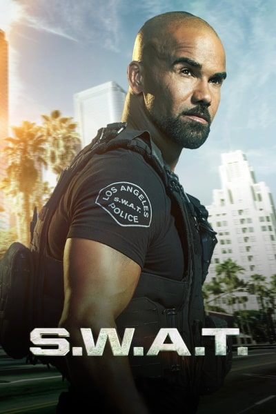 S.W.A.T. S04E02 FRENCH HDTV