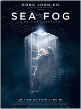 SEA FOG - Les Clandestins FRENCH BluRay 720p 2015