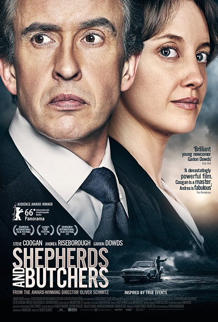 Shepherds and Butchers FRENCH WEBRIP 2017