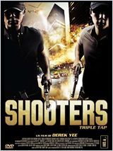 Shooters FRENCH DVDRIP 2011