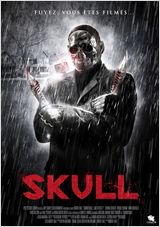 Skull (ChromeSkull: Laid to Rest 2) FRENCH DVDRIP x264 2014