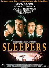 Sleepers FRENCH DVDRIP 1996