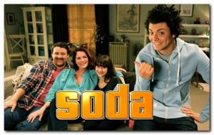 Soda Saison 1 FRENCH DVDRIP