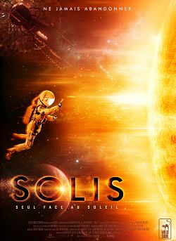Solis FRENCH DVDRIP 2019