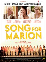 Song for Marion FRENCH DVDRIP 2013
