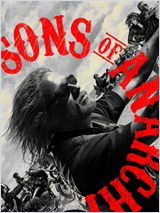 Sons of Anarchy S06E07 VOSTFR HDTV