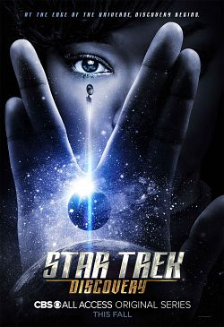 Star Trek Discovery S02E04 FRENCH HDTV