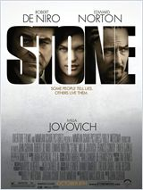Stone FRENCH DVDRIP 2010