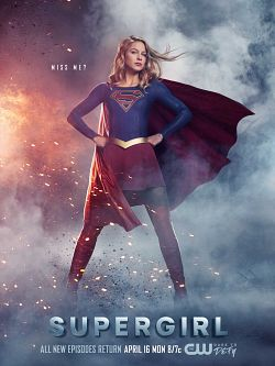 T l charger supergirl s03e05 french hdtv torrent - Torrent office 365 french ...