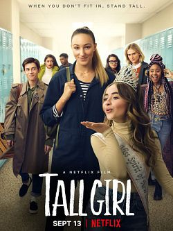 Tall Girl FRENCH WEBRIP 1080p 2019