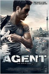 The Agent (The Berlin File) FRENCH DVDRIP 2013