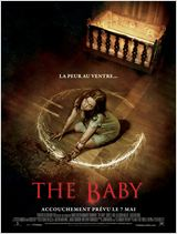 The Baby (Devil's Due) FRENCH BluRay 1080p 2014