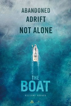 The Boat FRENCH WEBRIP 720p 2019