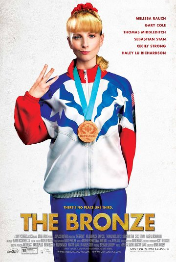 The Bronze FRENCH DVDRIP x264 2016