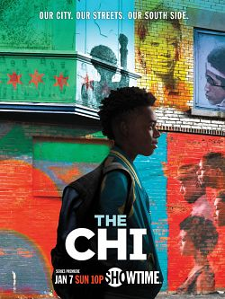 The Chi S01E04 VOSTFR HDTV