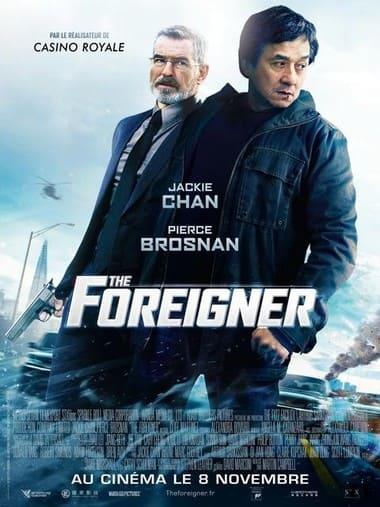 film 2017 torrent9