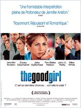 The Good Girl DVDRIP FRENCH 2003