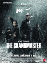 The Grandmaster FRENCH DVDRIP 2013
