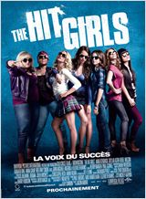 The Hit Girls (Pitch Perfect) FRENCH DVDRIP 1CD 2013