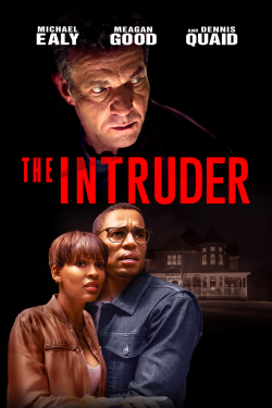 The Intruder TRUEFRENCH BluRay 1080p 2019
