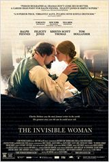 The Invisible Woman VOSTFR DVDRIP x264 2014