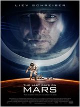 The Last Days on Mars FRENCH BluRay 720p 2014