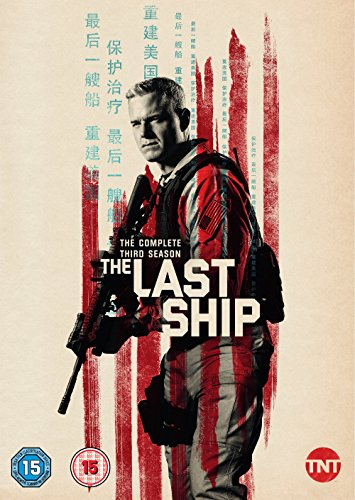 The Last Ship S04E04 FRENCH HDTV
