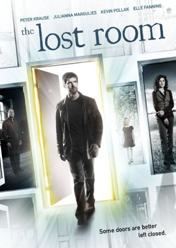 The Lost Room Saison 1 FRENCH HDTV