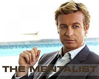 The Mentalist S04E06 FRENCH HDTV