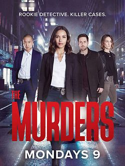 The Murders S01E01 FRENCH HDTV