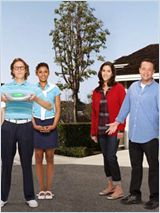 The Neighbors S02E04 VOSTFR HDTV