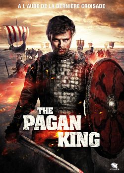 The Pagan King FRENCH BluRay 720p 2019