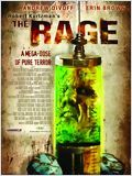 The Rage DVDRIP FRENCH 2009