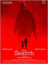 The Search FRENCH DVDRIP 2015