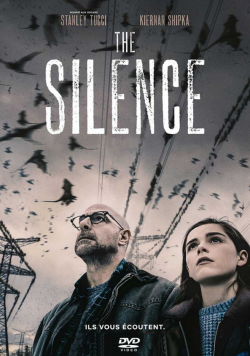 The Silence FRENCH BluRay 720p 2019