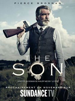 The Son S02E10 FINAL FRENCH HDTV