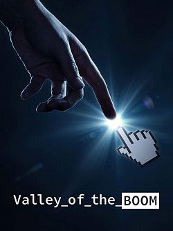 The Valley S01E06 FINAL FRENCH HDTV