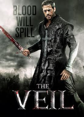 The Veil FRENCH HDLight 1080p 2017