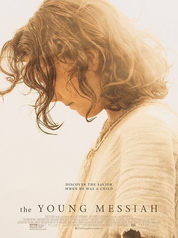 The Young Messiah FRENCH DVDRIP 2016