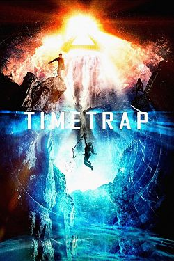 Time Trap FRENCH DVDRIP 2020