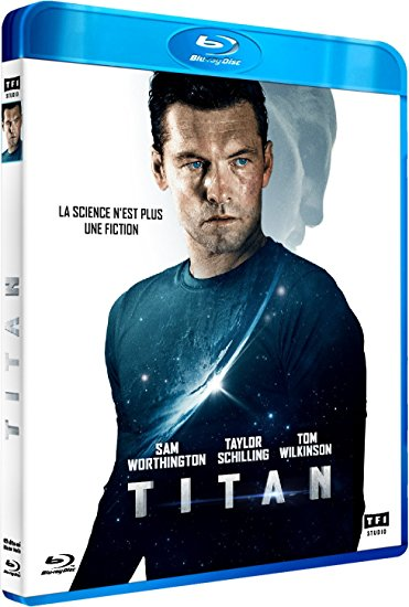 Titan FRENCH HDlight 1080p 2018