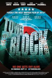 Tower Block FRENCH DVDRIP AC3 2013