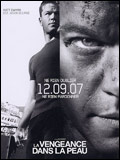 Trilogie Jason Bourne FRENCH DVDRIP
